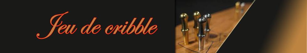 Cribble.jpg